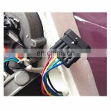 yutong higer kinglong bus windshield DC 24V wiper motor