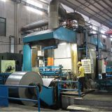 HC 6-hi cold rolling mill