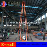 China supplier high quality 30m depths SH30-2A engineering reconnaissance drilling machine