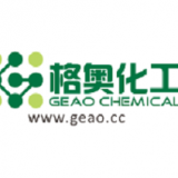 Guangzhou Geao Polymer Materials Co., Ltd.