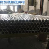 HIGH QUALITY SS SEAMLESS PIPES