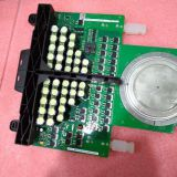 ABB 3BHB002751R0102 ICGT Module New In Stock With 1 Year Warranty