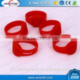 Suitable RFID Baby bracelet, for baby wristband, RFID Bangle for new baby