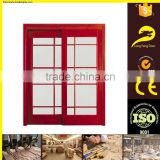 cheap interior doors used exterior french doors for sale