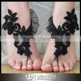 Wholesale Beach Barefoot Sandals