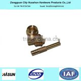High Quantity Precision copper fitting /brass fitting 1 kg copper price in india                                                                                         Most Popular