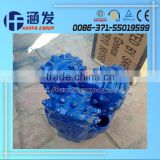 All kinds of drill bits ! diamond core bit for hard rocks                                                                                         Most Popular