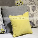 Creative Fashion Classic Custom pillow cushion                                                                         Quality Choice