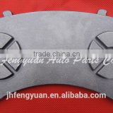 high quality bus auto parts factory,car auto parts WVA29244C