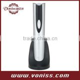 Automatic Wine Opener, Recharge Electric Wine Corkscrew Products,8 Seconds to Open the bottle Cork, Electric Wine Opener