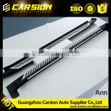Auto accessories Running board for Dodge JCUV ( X5 style)/ Auto accessories side step 2014+
