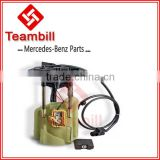 Electric fuel pump for Mercedes A-class w168 1684704794                                                                         Quality Choice