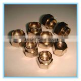 cnc Aluminum furniture parts,metal funiture parts,aluminum product with high performance