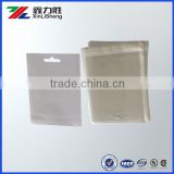 4C thickness opp good quality self adhesive seal plastic bags                                                                         Quality Choice