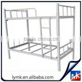 kids bunk beds with stairs,bunk bed with drawer stairs,bunk beds for hostels,