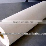 Electric Motor winding Insulate material/paper 6630 DMD,electric motor winding materials