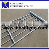 metal farm gate hinges for sale