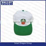 new style election advertising caps and hats                                                                         Quality Choice