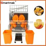 CE good quality Commercial orange juice extractor,orange juice maker,juicer extractor,industrial cold press juicer                                                                         Quality Choice