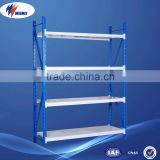 Professional Adjustable Steel Shelving Storage Racks Shelves                                                                         Quality Choice