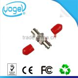 adapters for ST Adapter Fiber Optical nice price Adapter switch small type good repetition