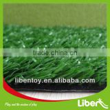 High Quality soccer artificial turf price for Landscaping LE.CP.024                                                                         Quality Choice