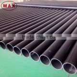 25mm Diameter PVC Water Pipes, Price of Small Sized PVC Tubes                                                                         Quality Choice