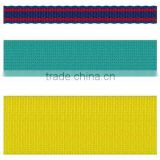 high quality jacquard woven pp webbing tape                                                                         Quality Choice