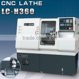 vertical specification of lathe machine