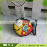 Best Selling Promotional Gift Keychain