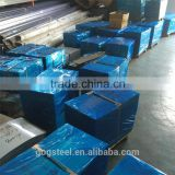 Prime quality 410 430 409 201 304 stainless steel sheet                                                                         Quality Choice                                                     Most Popular