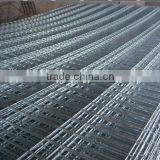 hot dipped galvanized welded wire mesh panel/welded wire mesh price/stainless steel welded wire mesh