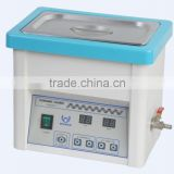 5L DENTAL ULTRASONIC CLEANER