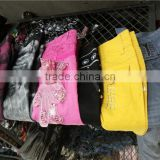 Alibaba express second hand clothes in bulks