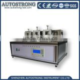 High Quality IEC60884 Plug and Socket Life Test Apparatus for The Mechanical Life of the Household