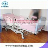 ALDR100BM Economic Type hydraulic hospital Labor bed