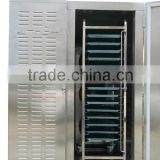high freezing efficency spiral quick freezing freezer                                                                         Quality Choice