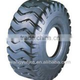 Grader tyre/tire/pneus 16.00-24 1600-24 high quality new tractor tire