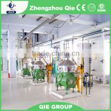 CE hot scale Rapeseed oil refining machine production line,Rapeseed oil refining machine workshop