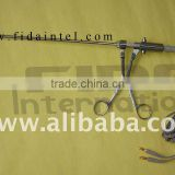 BIPOLAR LAPAROSCOPIC for sale from China Suppliers