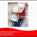 Hot Sell Cheap Polyester Material Ribbon For Hair Accessories