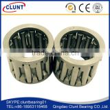 Top grade wholesale high quality carbon steel entiry bushed needle roller bearing with good price