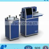 profile bender CNC Steel Channel Letter bending machine