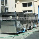 bottle spray cooling machine, beverage cooling and sterilizing machine, bottle cooling tunnel,juice machinery