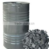 fruit ripener use best supplier for carbide calcium,fruit ripener use carbide calcium