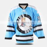 cheap printed ice hockey sticks jerseys