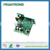 Double Side Printed Circuit Board PCB Assembly                                                                         Quality Choice