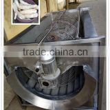 industrial cassava peeler machine /Cassava chips making processing machine for sale price