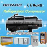 industrial ice makers is construction projects convenience store equipment with rotary refrigeration compressor