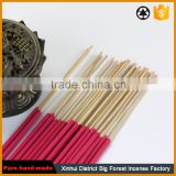 INquiry about China mosquito repellent incense stick for export